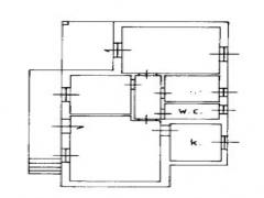 ea_plan_casa_valmontone